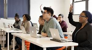 Free Job Training at Tech Jobs Academy   The New York ...