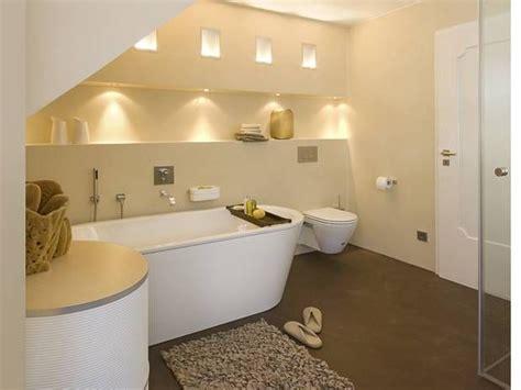 Deckenlicht, Badideen Decke Und Für Decken Design