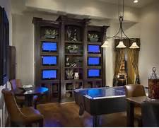 Gaming Room Ideas Inspiring Game Rooms Decorating Ideas