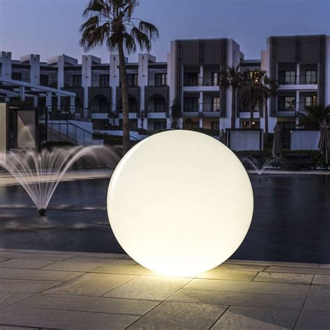 outdoor globe lights outdoor globe lights 10 methods to decorate outdoors and