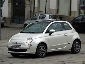Fiat 500 Sport Prix : fiat 500 c essais fiabilit avis photos prix ~ Accommodationitalianriviera.info Avis de Voitures