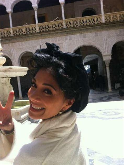 Nicole Scherzinger Teases New TV Photo Shoot Plans - Twit ...