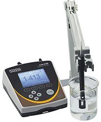 tech tip  cell   cell conductivity probes davis instruments