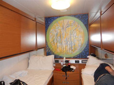 grandi navi veloci cabine grandi navi veloci recensioni e opinioni