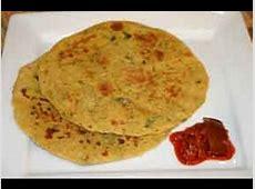 Gujarati food recipes youtube takvim kalender hd gujarati thepla recipe indian cuisine youtube forumfinder Image collections