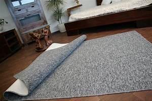 Läufer Flur Grau : moderne dick billig l ufer flur grau 965 korridor breite 50 200 cm teppiche ebay ~ Whattoseeinmadrid.com Haus und Dekorationen