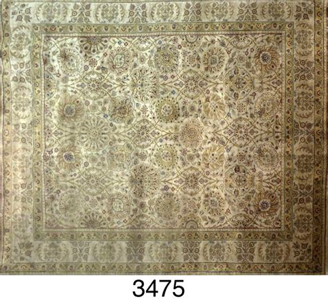 big area rugs beautiful large area rugs for your home