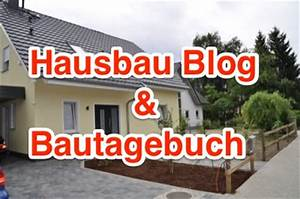 Was Kostet Hausbau : kosten hausanschluss wasser und abwasser legen ~ Michelbontemps.com Haus und Dekorationen