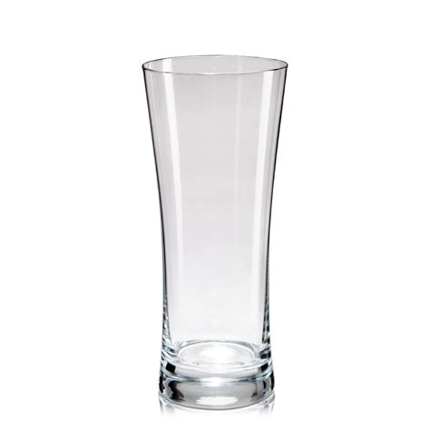 buy beer point glass set   glassware   india