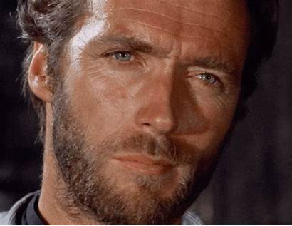 Eastwood Clint Gifs Ugly Bad Wifflegif Animated