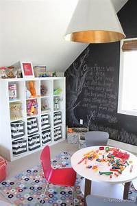 Nähen Für Das Kinderzimmer Kreative Ideen : eine wandtafel wand f r das kreative kinderzimmer noch mehr ideen gibt es auf ~ Yasmunasinghe.com Haus und Dekorationen