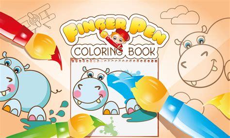 coloring book  kids top  apps  kids