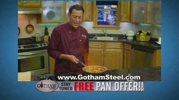 pans tv commercials ispottv