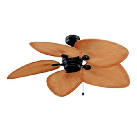 ceiling fan model ac 552 item 77525 world of lighting fans ta fl locations large brushed