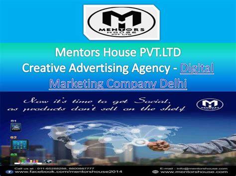 digital marketing company in delhi ppt seo marketing company digital marketing services