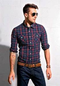 Picture Of Trendy And Cool Sunglasses Ideas For Men 7