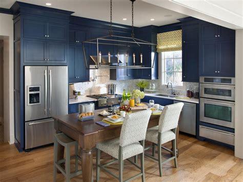 cuisine schmidt valence kitchen from hgtv smart home 2014 hgtv smart home 2014