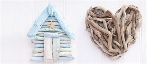 things out of driftwood things made out of driftwood 28 images small things bright and beautiful a driftwood
