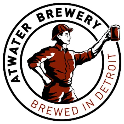 Breweries & Beverage Partners | Hand Family Companies