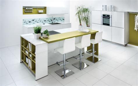 table de bar pour cuisine résultat de recherche d 39 images pour quot îlot table bar