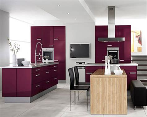 kitchen furniture designs furniture design