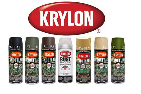 Krylon Camouflage Spray Paint Kitchen Light Fixtures Ideas Aid Microwave Oven Black Lacquer Cabinets Faux Marble Table Set Mixer For Sale Hsn Clearance Soup Anchorage Triple Basin Sink