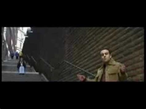 Xoshm Daweit, Awaz & Music Govand Youtube