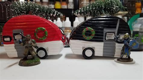 terrain christmas ornament cheap
