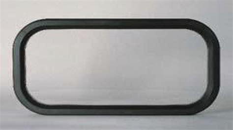accessoire porte de garage hublots pour porte de garage sectionnelle