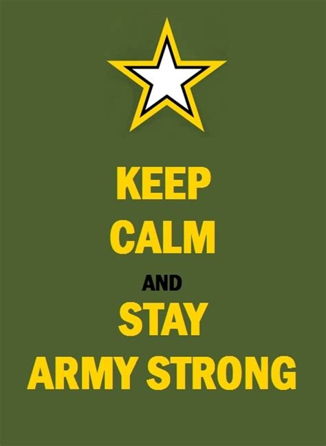 218 Best Images About Military Family & Supporter Badges For You To Share On Pinterest Navy