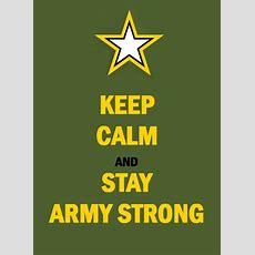 Hooah  Militaryavenuecom  Army Pinterest