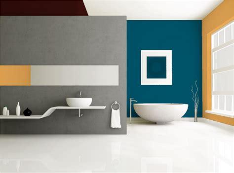 simulateur peinture cuisine best cuisine peinte en bleu ideas design trends 2017