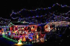 Downtown Chandler Light Parade Cpw Holiday Lights Winners Announced Greertoday Com