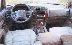 Concessionnaire Nissan 95 : 4x4 occasions 4x4 edouin vente de 4x4 d 39 occasions a bernay 4x4 edouin concessionnaire occasion ~ Gottalentnigeria.com Avis de Voitures