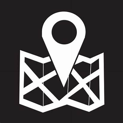 Standort Symbol Zeichen Vecteezy Icon Location Clipart