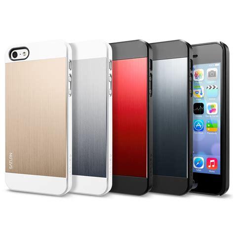 ebay iphone 5s spigen sgp saturn series for iphone 5s iphone