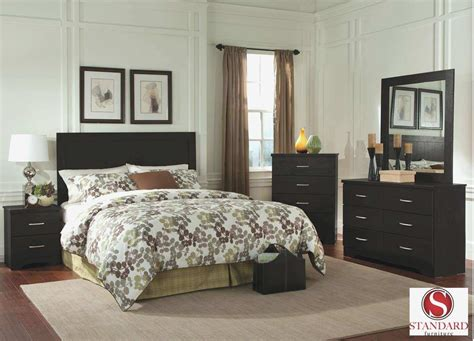 Bedrooms Sets For Sale Beautiful Discount Bedroom Sets For