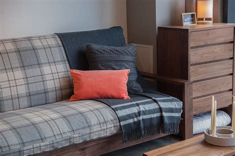 About Our Cuba Sofa Bed Blog Natural Bed Company