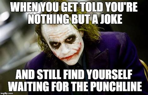 The Joker Meme - joker meme related keywords joker meme long tail keywords keywordsking