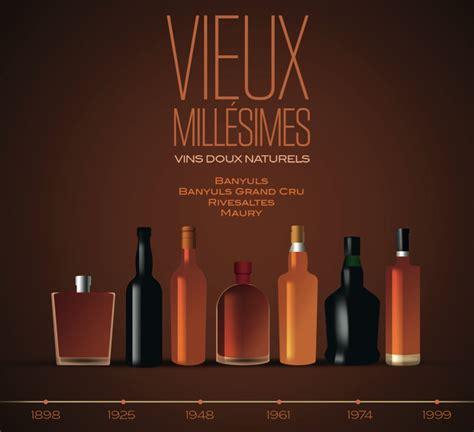 d 233 gustation vieux mill 233 simes de vins doux naturels