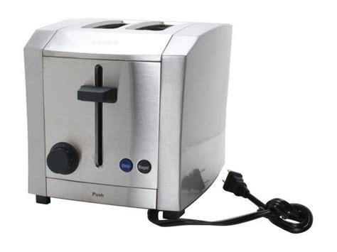krups 2 slice toaster krups tt9300 white 2 slice toaster newegg ca