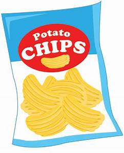 Potatoes Bag Cliparts Many Interesting Cliparts