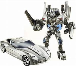 Image - Rotf-sideswipe-toy-deluxe.jpg - Teletraan I: the ...