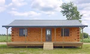 best cabin designs 20 artistic best cabin plans house plans 51829