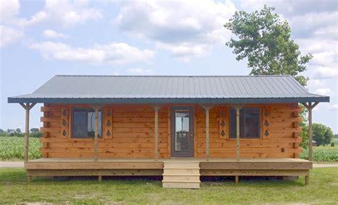 best cabin designs best small log cabin plans 2013 studio design