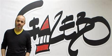 zoro gazebo zapping anche per zoro gazebo passa a la7 e ufficiale