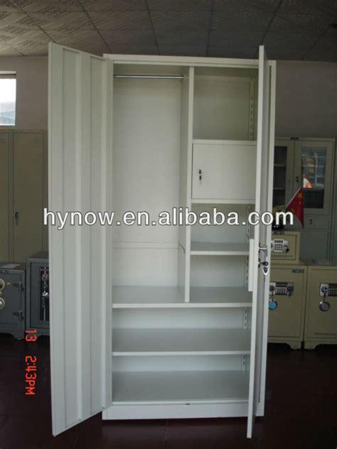 Bedroom Cabinet Design Philippines by Bedroom Cabinet Design Philippines Extraordinary