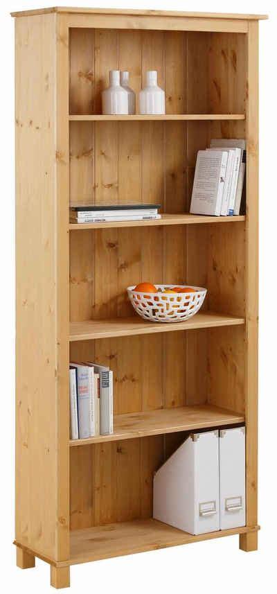 otto stühle günstig b 252 cherregal 220 hoch bestseller shop f 252 r m 246 bel und einrichtungen