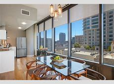 Hot Real Estate 3Bedroom Apartments in Los Angeles