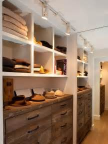 led walk in closet lighting advice for your home decoration